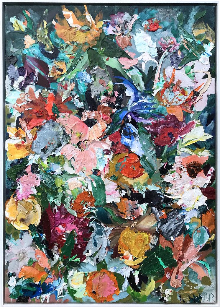 flourish-21.jpg