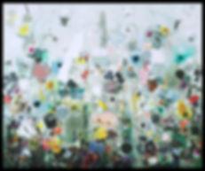 BloomingIlijst.jpg