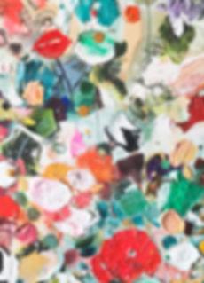 flowerboostII-lijst.jpg