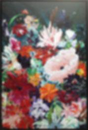 Rijk-100x150cm.jpg