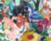 Flourish-zm.jpg