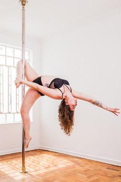 aulas de pole dance vila mariana, aulas de pole dance metrô, palco de pole dance, despedida de solte