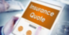 Gulf Coast Insurance Free Affordable Quote