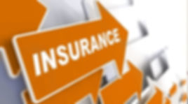 We love insuance at Gulf Coast Insurance