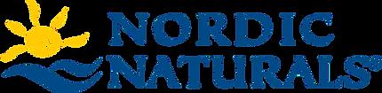 Nordic%20Naturals_edited.png
