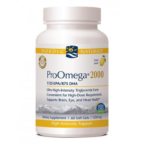ProOmega 2000