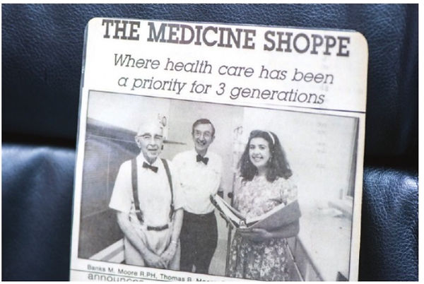 3GenerationsPharmacy.jpg