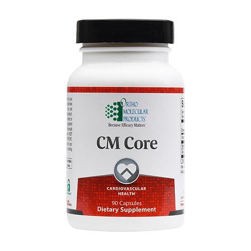 CM Core