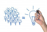 L'innovation expérimentale