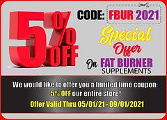 5% OFF Fat-Burners.png