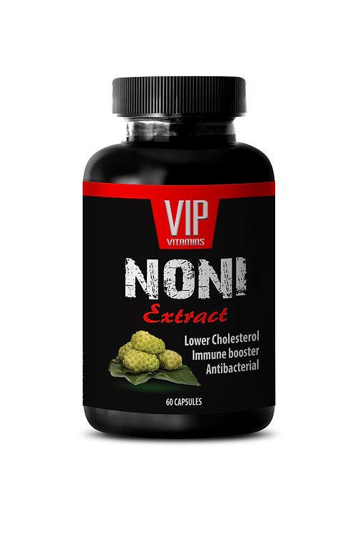 NONI EXTRACT 650MG - POWERFUL ANTIOXIDANT