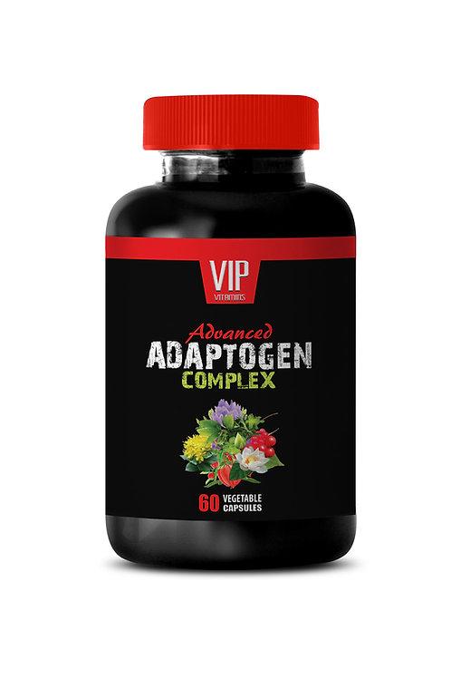 Adaptogen Complex
