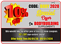 10% OFF Bodybuilding.png
