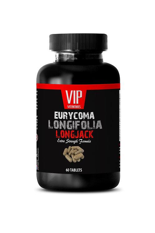 EURYCOMA LONGIFOLIA - LONGJACK