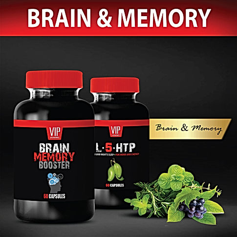 BRAIN-MEMORY.jpg
