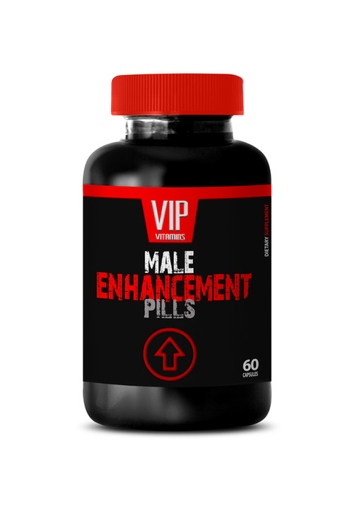 vitamins-for-sexual-performance