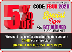 5% OFF Fat-Burners.png