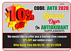 10% OFF Antioxidant.png