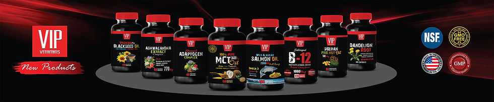 NEW-PRODUCTS-BANNER.jpg