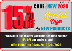 15% OFF New-Products.png