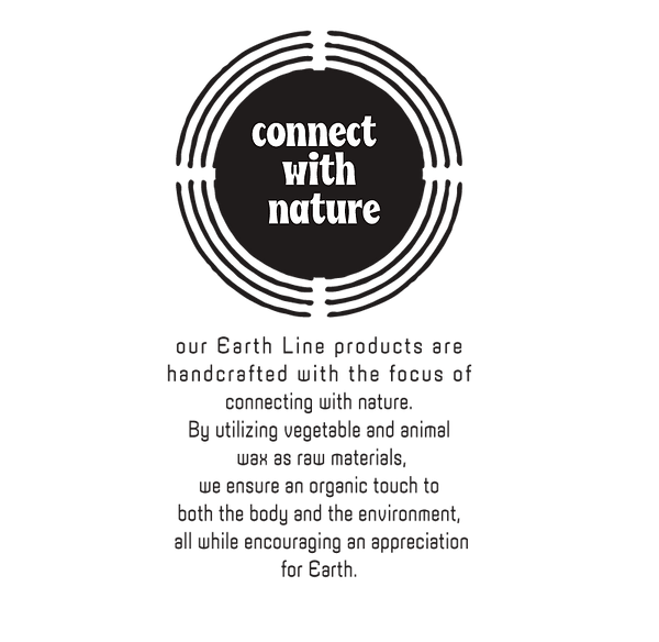 connnectwithnature_web.png
