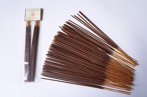 天然 精油 香り 癒し ハンドメイド 高品質 奈良 日本製