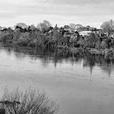 Plan Change 1 - Healthy Rivers | Wai Ora