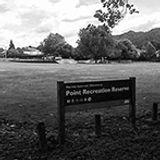 Ngaruawahia Community Facilities Project