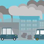 affiche-pollution BREY crop.jpg