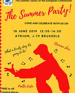 Summer party V3jpg.jpg