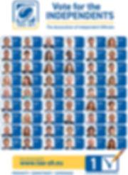 final corregido TAO 2018 Poster trombino