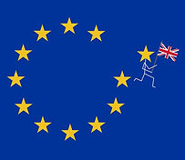 brexit-4219556_960_720.jpg