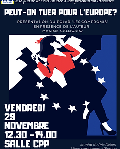 Affiche_conférence.png