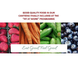 eat good feel good_edited
