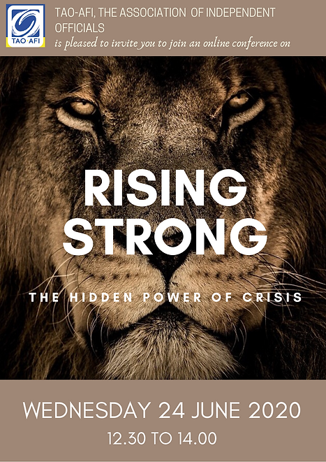 RISING STRONG 1.png