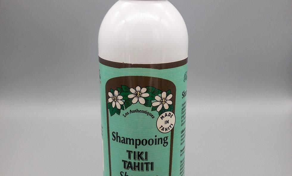 Shampooing COCO Tiki Monoï Tahiti