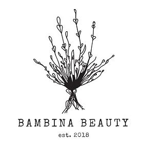 bambina beauty (9).png