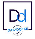 FP - Logo - Datadock - 2.png