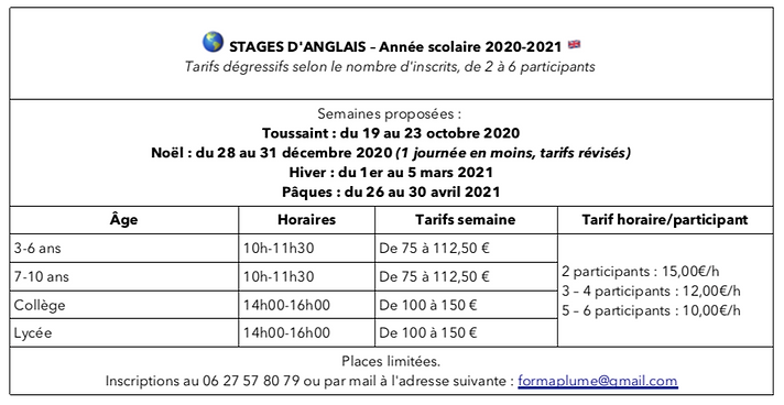 FP - Stages 2020-2021 - wix.png