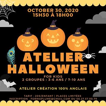 Atelier Halloween Insta.png