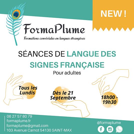 Langues-signes-française-formaplume-Ins