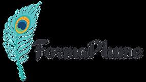 FP - Logo + phrase transparent.png