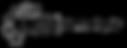 FLEX_partner_logo_black.png