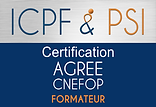 Certification ICPF-PSI.png