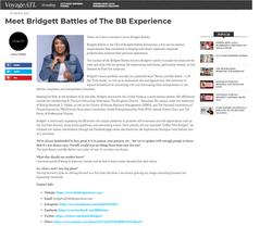 bridgett battles