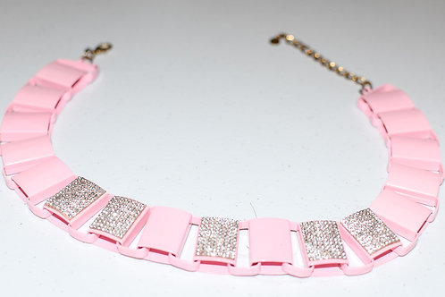Kotten Candy Necklace