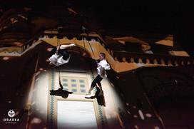 Ziua Internationala Art Nouveau Oradea