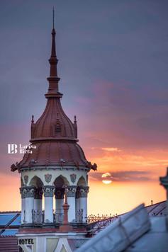 Hotel Astoria Oradea1.jpg