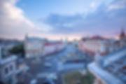 Oradea Heritage.jpg