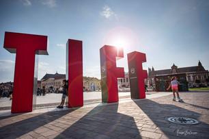 TIFF Oradea, editia 2019